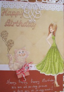 B'day Card Inside March 13