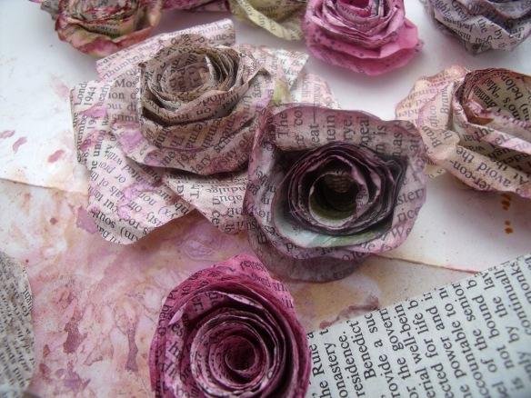 BP flowers 2