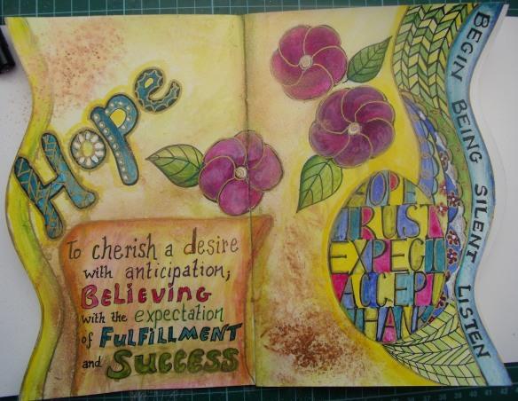 Hope1vs1