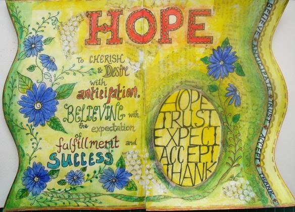 Hope2vs1