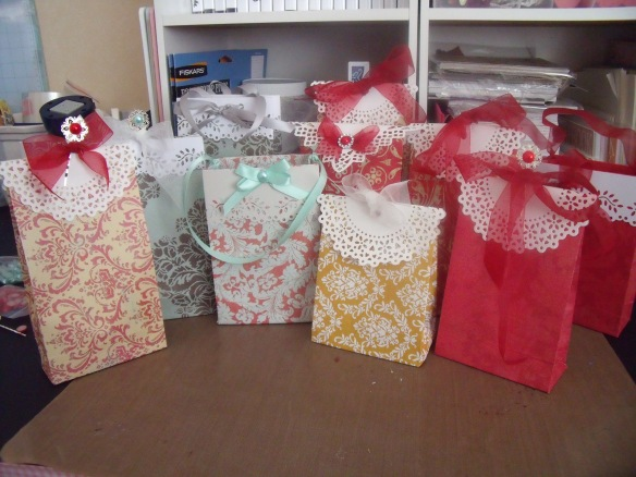 Gift Bags 5