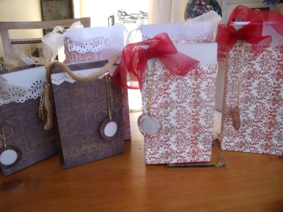 gift bags1a