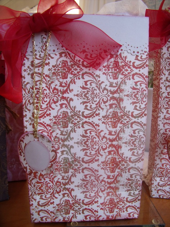 gift bags4