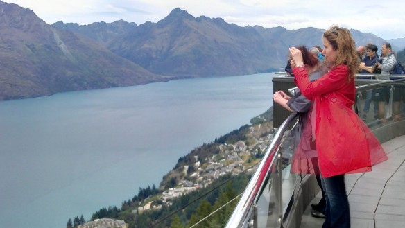 Gondola View2