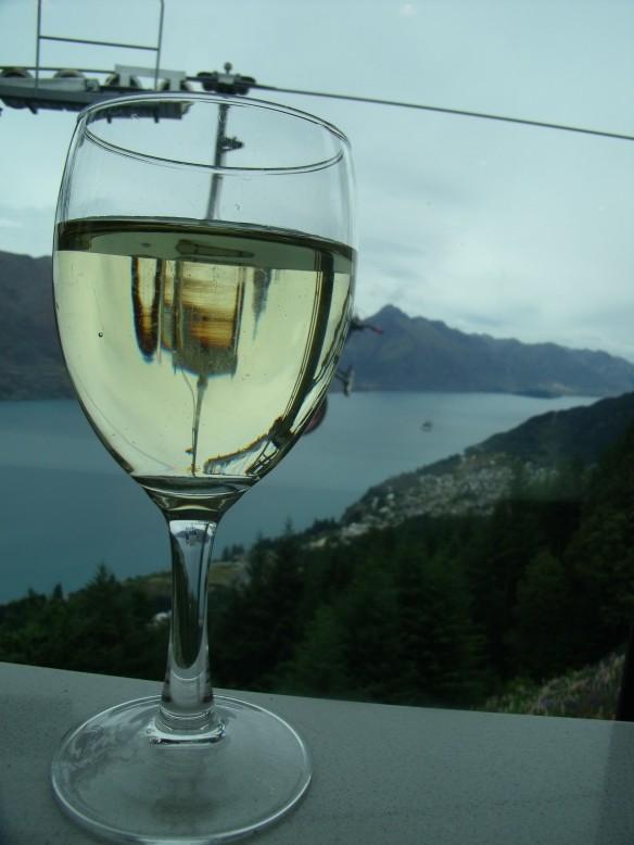 gondola wine3