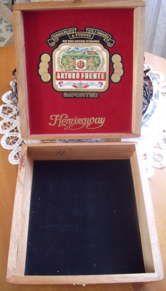 CigarBox2