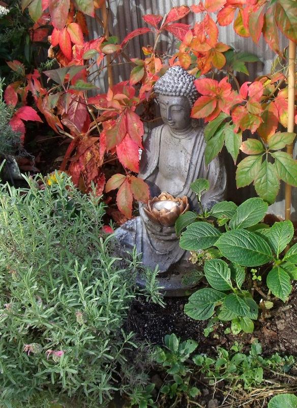 Buddha 3 cropped