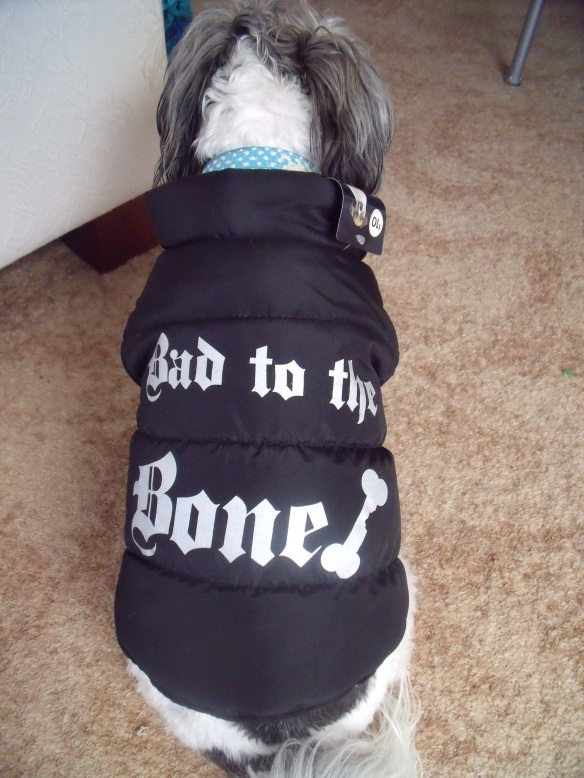 BadtotheBone3