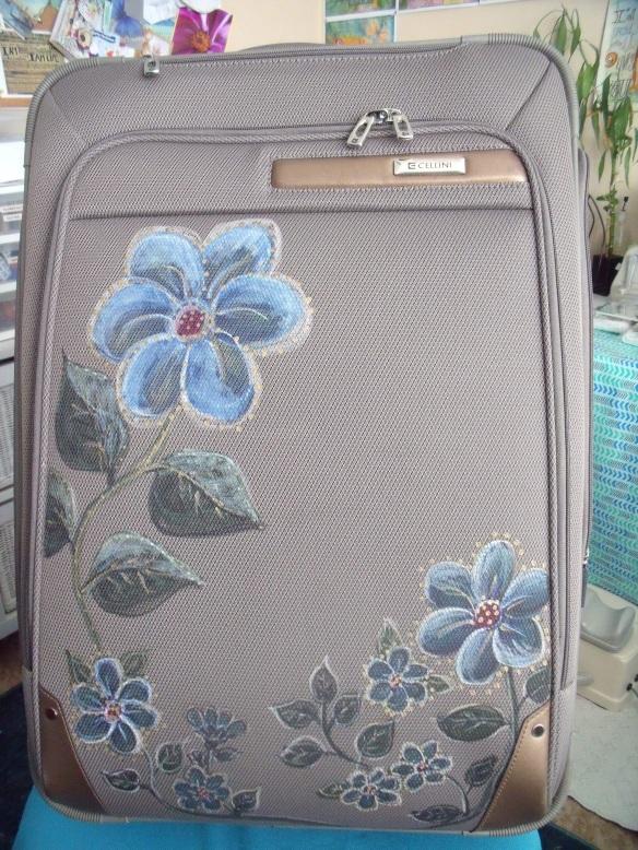 Suitcase 3 15
