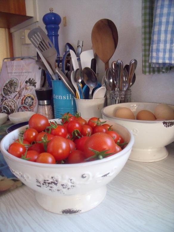 tomatoes 3 15
