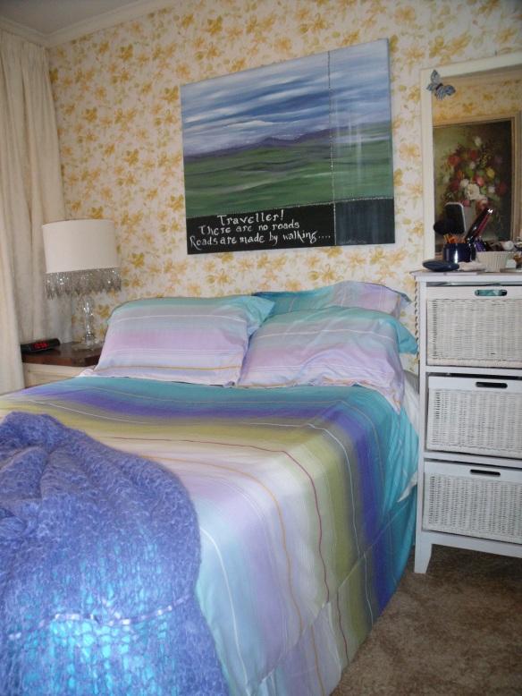 Bedroom 28 8 14