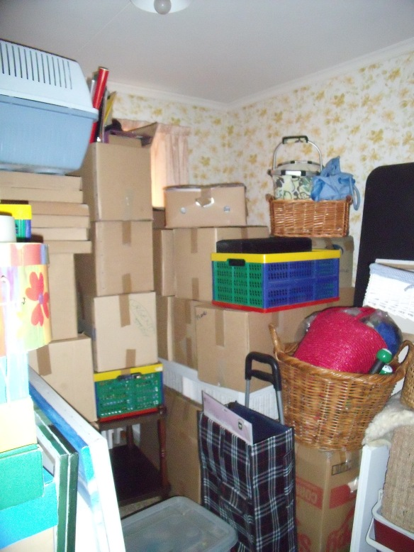 craft Room 2 May 11