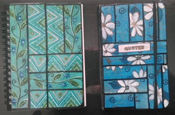 dec-tapes-notebooks