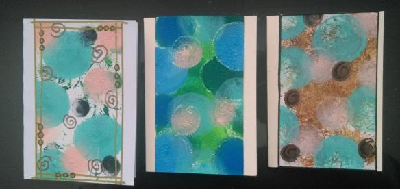 paint-paper-cards