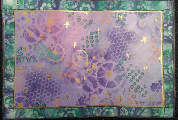 oct-purplegold