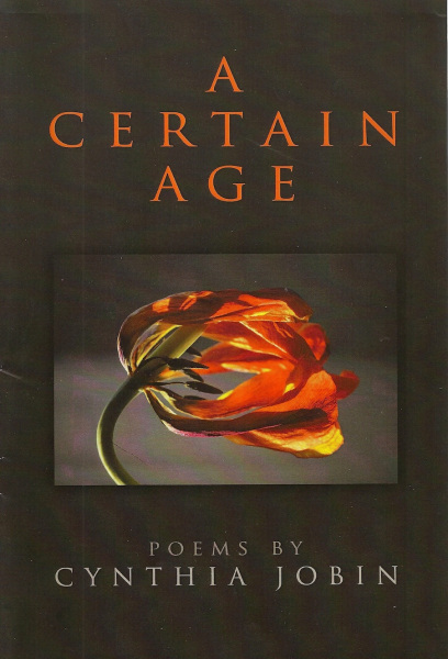 a-certain-age-cover