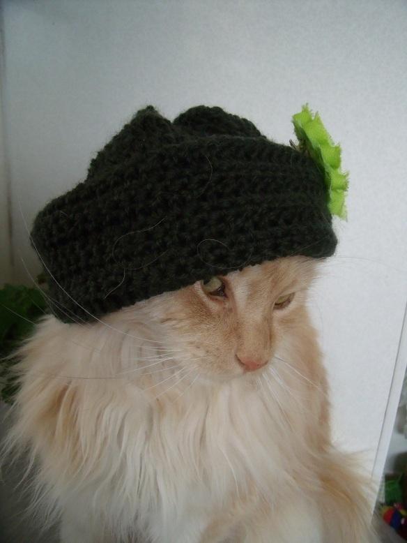 O Hat3 sml