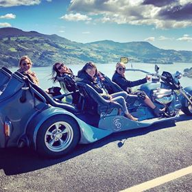 Tours Dunedin.jpg